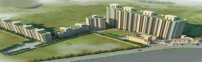 Gallery Cover Image of 1000 Sq.ft 1 BHK Apartment for buy in Signature Global The Millennia II, Sector 37D for 2350000