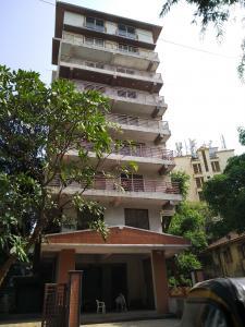 एसडी जयहिंद अपार्टमेंट