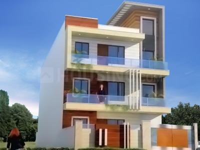 Gallery Cover Pic of Ganpati Homes - 6