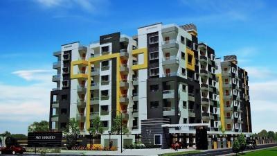 Gallery Cover Pic of Shri Ram Sky Heights