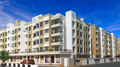 Raj Shree Nirman Builders Gokuldham Zone 01