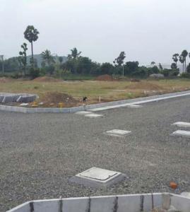 Residential Lands for Sale in Muktha Samruddhi Nagar