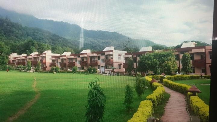 Project Image of 570 Sq.ft 1 BHK Apartment for buyin Pallakadiyam for 1350000