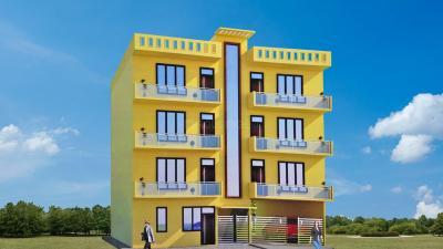 Shri Balaji Residency