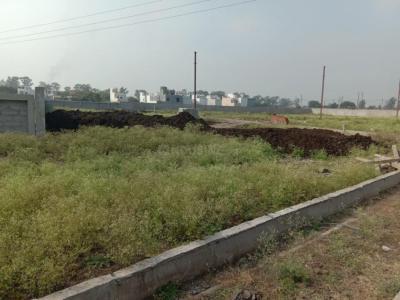 Residential Lands for Sale in Shri Sai Vihar