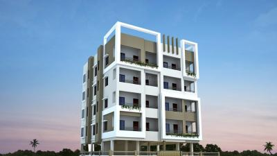 Gallery Cover Pic of Mananya Sarrth Residency