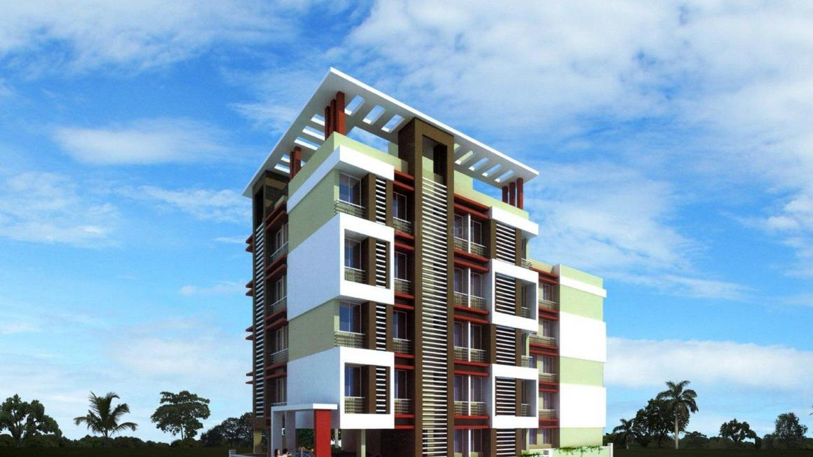 Gallery Cover Pic of Shree Chaaya Apartment