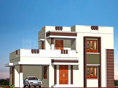 Pawan Associates House 2