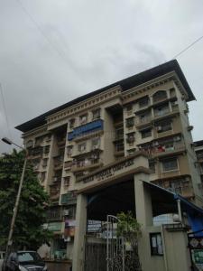 Varad Vinayak Complex