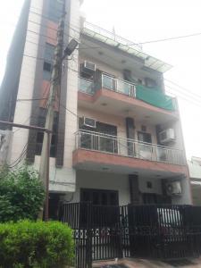 Abhidev Homes-120