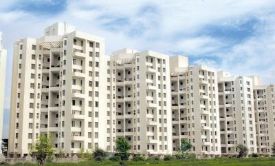 Gallery Cover Image of 1134 Sq.ft 2 BHK Apartment for rent in Nilay, Aundh for 24000