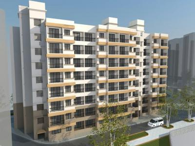 Gallery Cover Pic of Phase 1 Jainam Garden