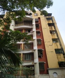 Arihant Shree Santosh Apartment