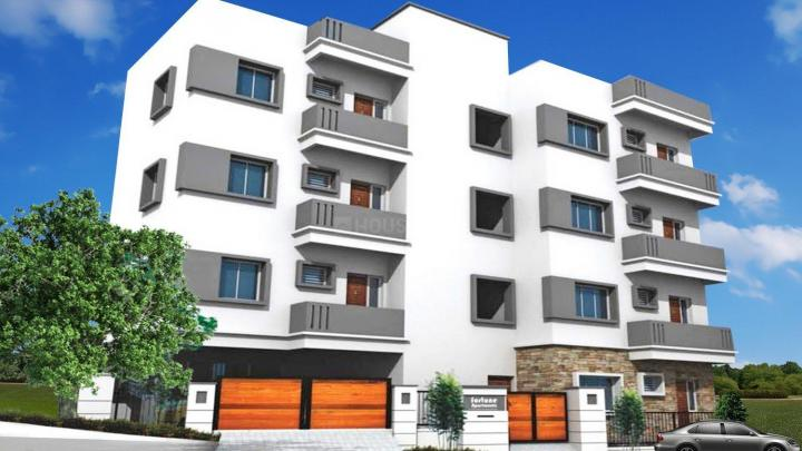 Gallery Cover Pic of  Fortune Apartments