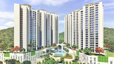 Gallery Cover Pic of Bharat Ecovistas Phase II