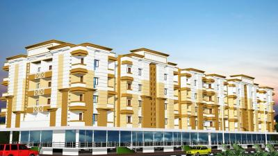 Gallery Cover Pic of Ralas Jeevan Apartments