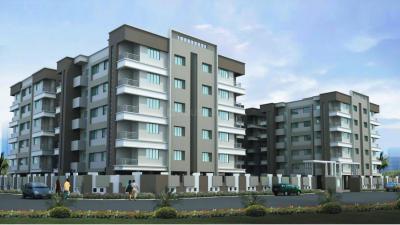 Shukun Residency