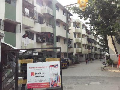 Gallery Cover Pic of Naiknavare Housing Swapnapurti
