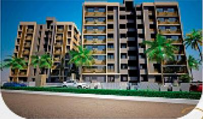 Shree Ashta Ocean Colina