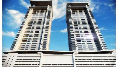 Gallery Cover Image of 955 Sq.ft 2 BHK Apartment for buy in Ajmera Iland, Wadala East for 27000000