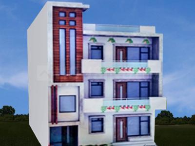 Kamra Homes