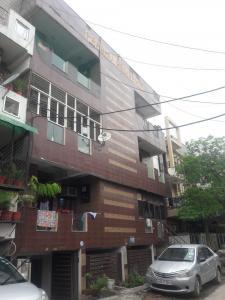Gallery Cover Pic of Prabhu Residency