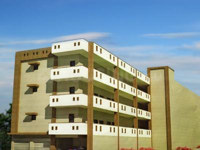 RTS Katyani Apartments