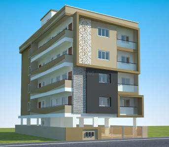 Gallery Cover Pic of Eswar Saitej Enclave