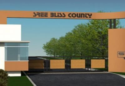 Sree Bliss County