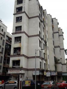 Gallery Cover Pic of Siddhi Apartments