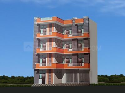 Jain Balaji Enclave - 295