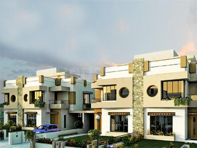 Gallery Cover Pic of Himalaya Retreat Bungalows