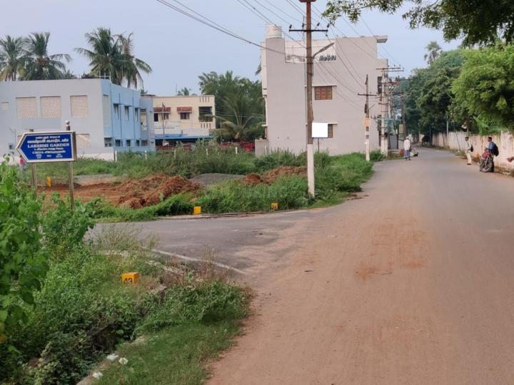Gallery Cover Pic of Vikaa Lakshmi Garden Phase 1 And 2