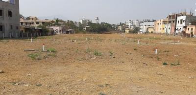 Residential Lands for Sale in Sakaar Dream Villa