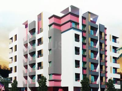 Shree Krushna Residency