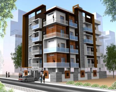 Gallery Cover Pic of Rajarajeshware Parswa Prakruthi