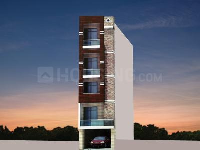 Gallery Cover Pic of Negi Homes - I