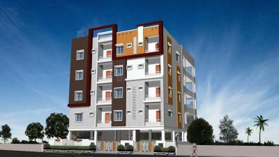 Shree Maruthi Vinayaka Residency