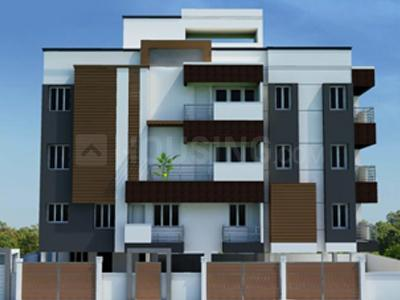 Gallery Cover Pic of Safta Floors - 9