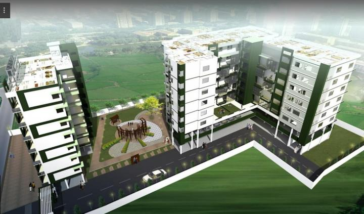 Gallery Cover Pic of Anand Asset Town