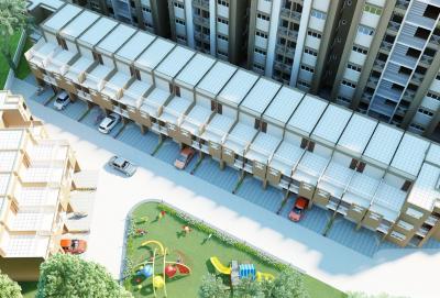 Gallery Cover Pic of Shakti Kailash Tirth Avenue Villa