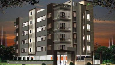 2200 Sq.ft Residential Plot for Sale in Vairavapuram, Karaikudi