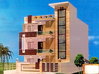 Gallery Cover Pic of Ridhhi Sidhhi Homes - 14
