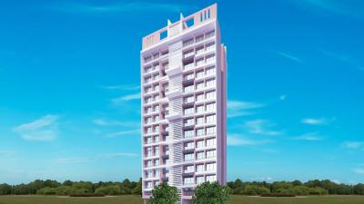 Gallery Cover Pic of PIL Tower