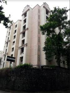 Gallery Cover Image of 1000 Sq.ft 2 BHK Apartment for rent in Hiranandani Developers Estate Queens Gate, Hiranandani Estate for 32000