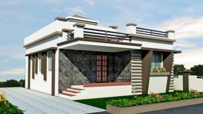 Bhardwaj Homes - 2