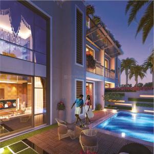 Dheeraj Realty Equest Villas