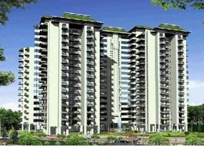 Gallery Cover Image of 365 Sq.ft 1 RK Apartment for buy in Bharat Harsh Niketan, Dahisar East for 5500000