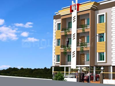 Gallery Cover Pic of Kanhaiya Homes 2
