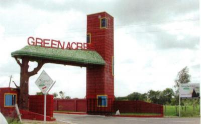 Green Home Farms And Resorts Green Acres 3 Phase III